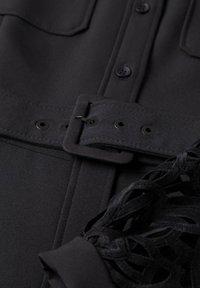 RIANI - Day dress - schwarz - 2