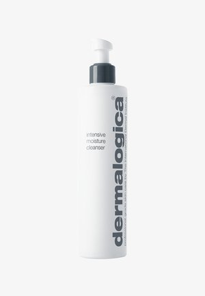 INTENSIVE MOISTURE CLEANSER  - Cleanser - -