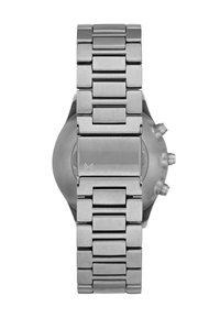 Skagen Connected - HOLST - Smartwatch - grau - 2