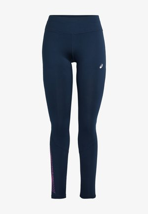 ICON TIGHT - Leggings - french blue