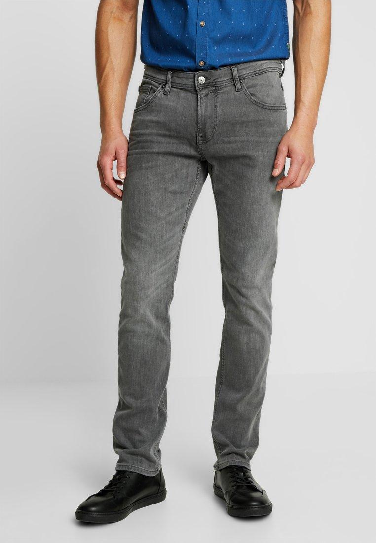 Men AEDAN  - Slim fit jeans