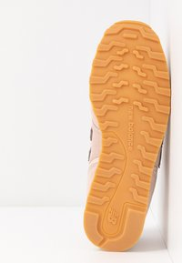 New Balance - WL373 - Zapatillas - pink - 6