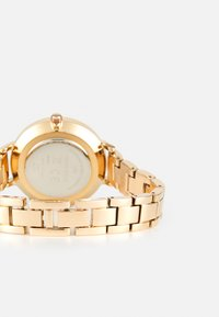 Anna Field - Chronograph watch - rose gold-coloured - 1