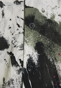 Jack & Jones - JORFESTIVAL RESORT - Camisa - silver birch - 2