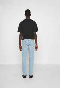 Levi's® - 511™ SLIM - Slim fit jeans - tabor say what now - 2