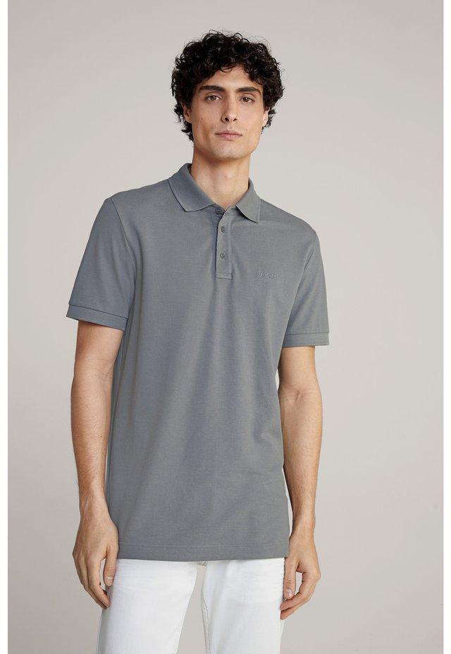 PRIMUS - Polo shirt - grau