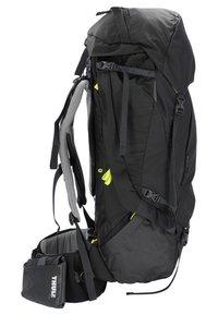 Thule - Hiking rucksack - grey - 3