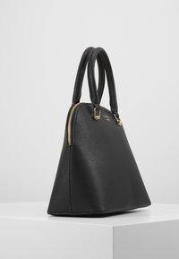 LYDC London - Handbag - black - 3