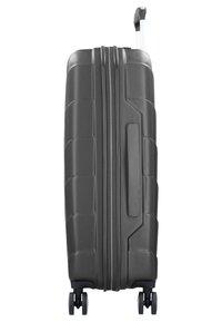 Travelite - KALISTO  - Wheeled suitcase - anthracite - 3