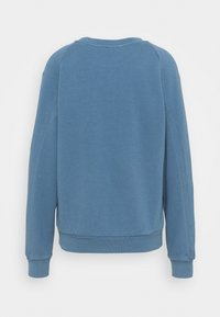 CLOSED - Sweatshirt - commodore blue - 7