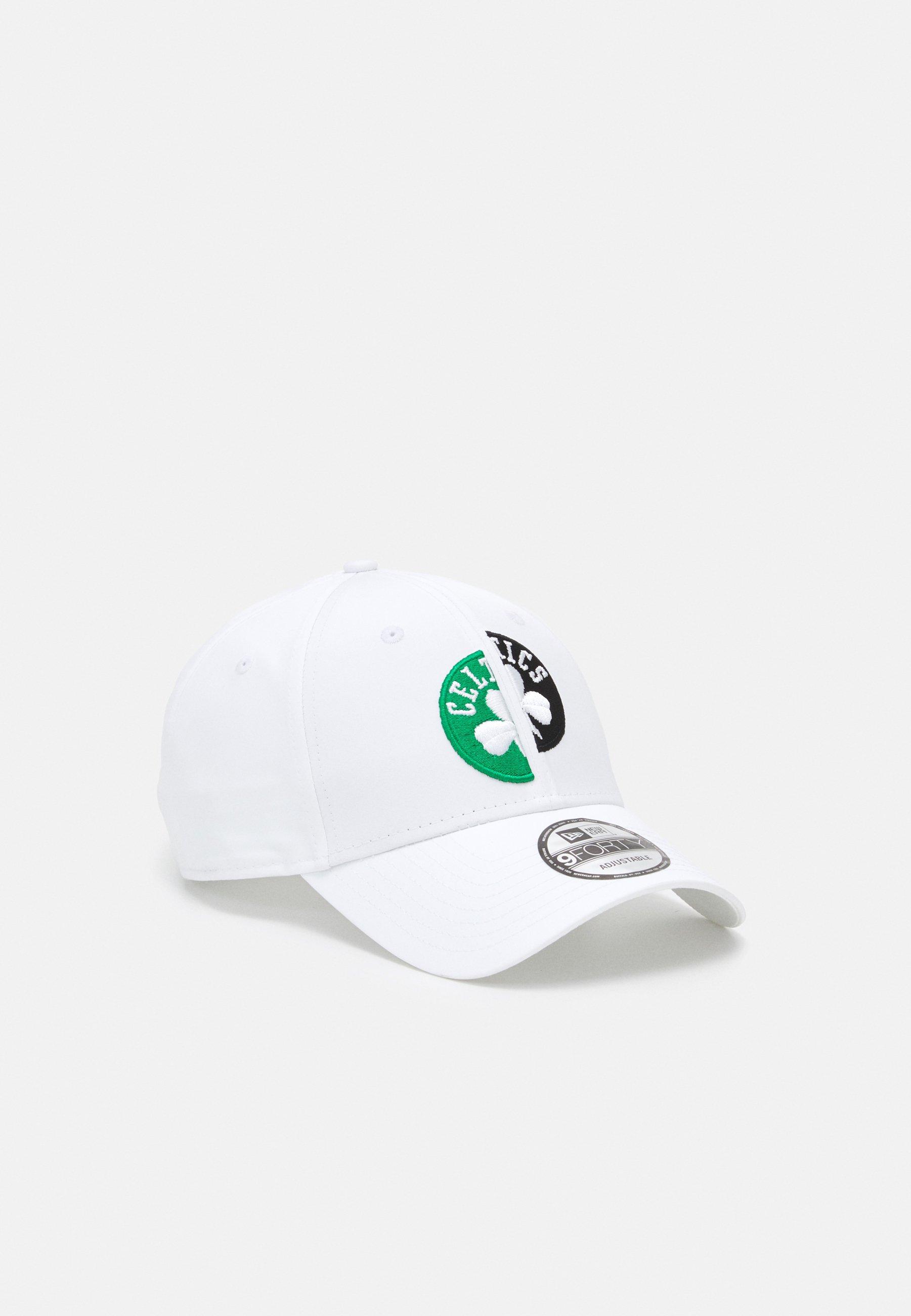 Uomo HALF HALF 9FORTY UNISEX - Cappellino