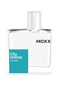 Mexx Fragrance - MEXX CITY BREEZE MAN EDT 50ML - Eau de toilette - - - 1