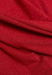 Esprit Collection - Jumper - dark red - 10