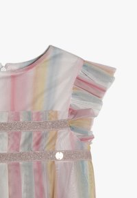 Lili Gaufrette - GALIA - Cocktail dress / Party dress - rainbow coloured - 4