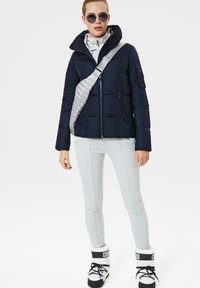 Bogner - FELINA - Down jacket - navy-blau - 1