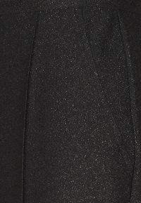 MAX&Co. - PROSA - Trousers - black - 2