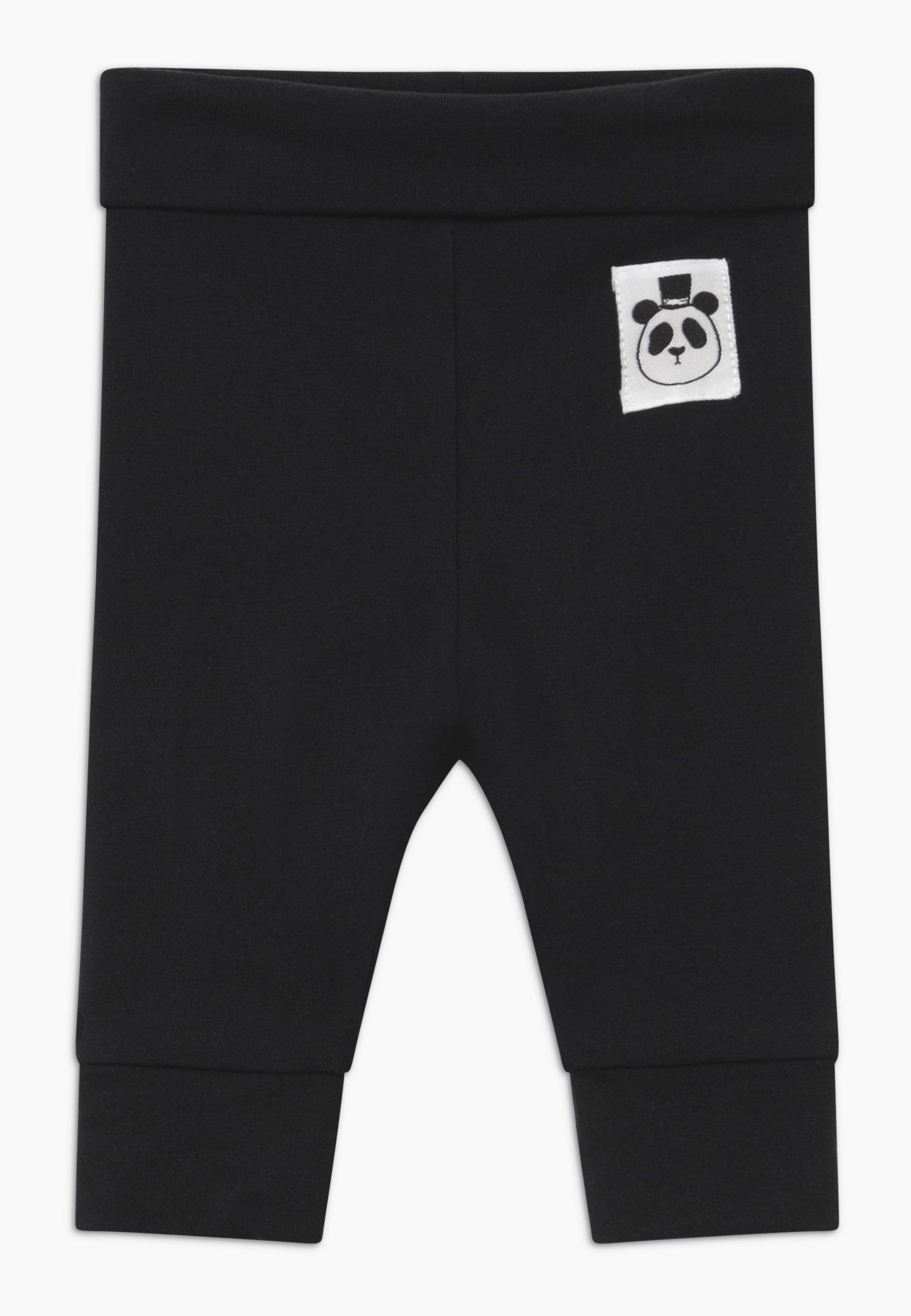 Kids BABY BASIC - Leggings - Trousers