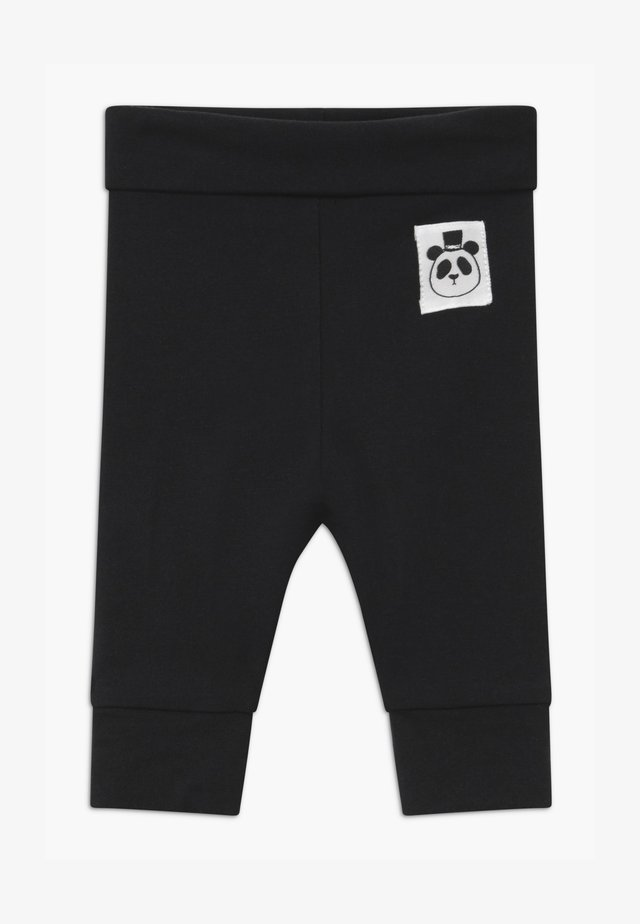 BABY BASIC - Legging - black