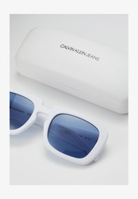 Gafas de sol - white