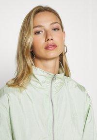 Levi's® - DREW - Summer jacket - bok choy - 3