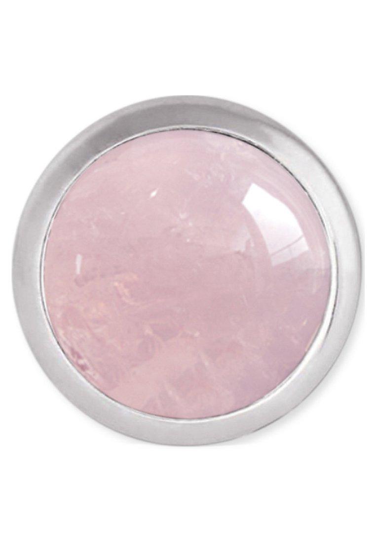 Engelsrufer Ohrringe - Silver-coloured/silber
