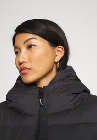 Marc O'Polo - Down coat - black - 4