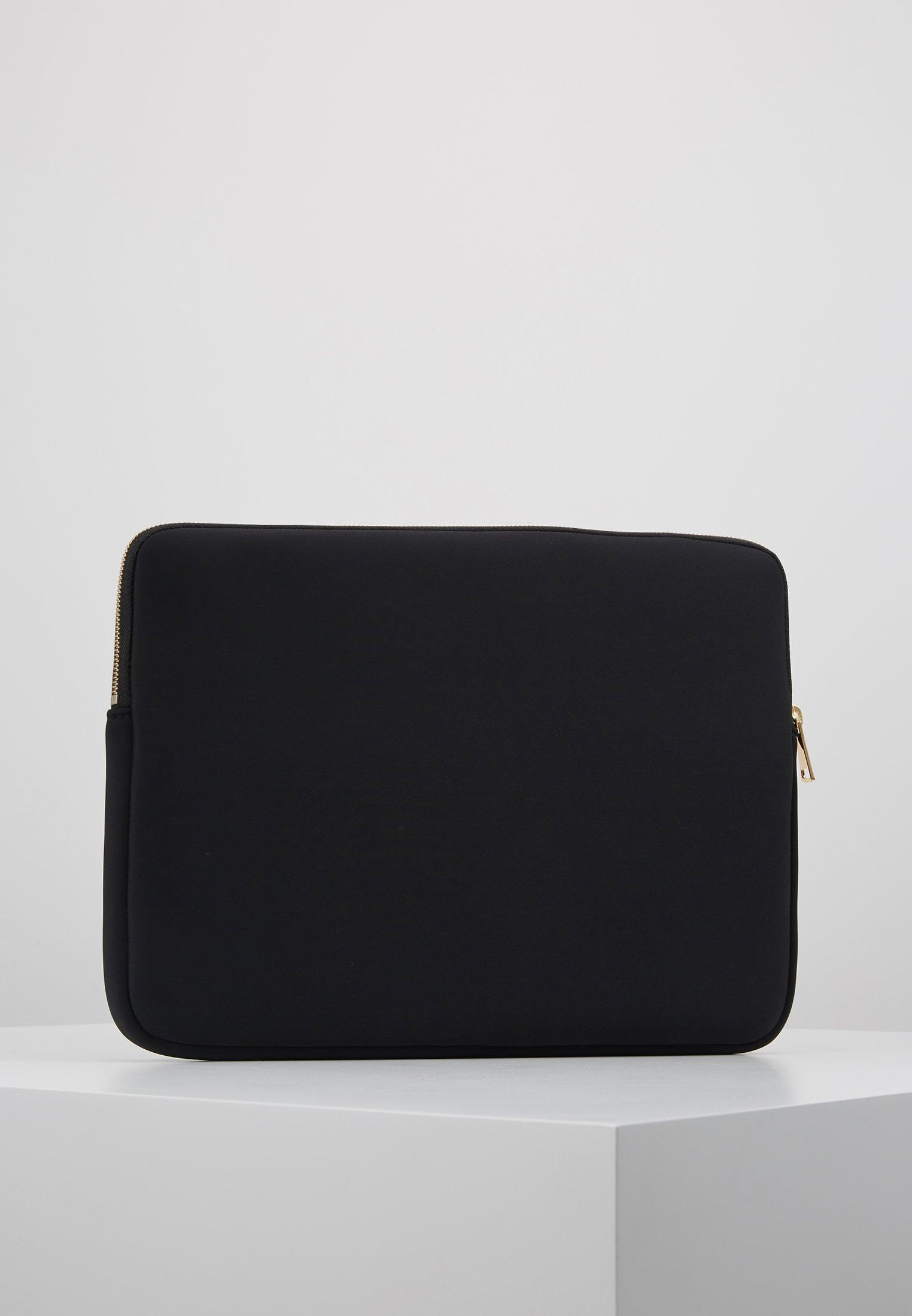 Damen MEGAN LAPTOP CASE - Notebooktasche