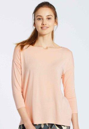 3/4-ÄRMEL - Long sleeved top - peony