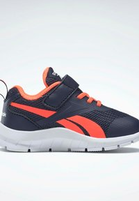 Reebok - Stabilty running shoes - blue - 5