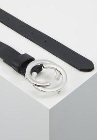 Legend - Belt - schwarz - 2