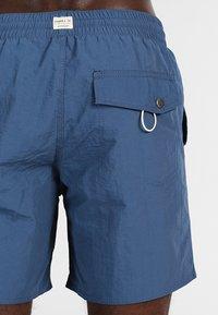 O'Neill - VERT - Plavky - dusty blue - 2