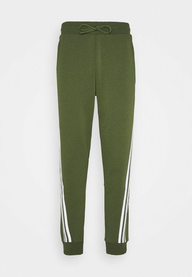 PANT - Teplákové kalhoty - wilpin