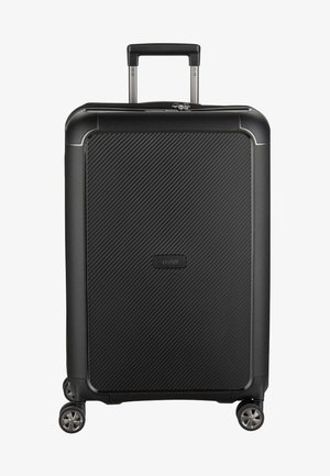 COMPAX  - Trolley - black