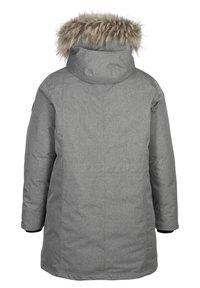 Zizzi - Veste d'hiver - grey - 2