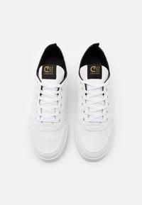 Cruyff - ROYAL - Trainers - white - 3