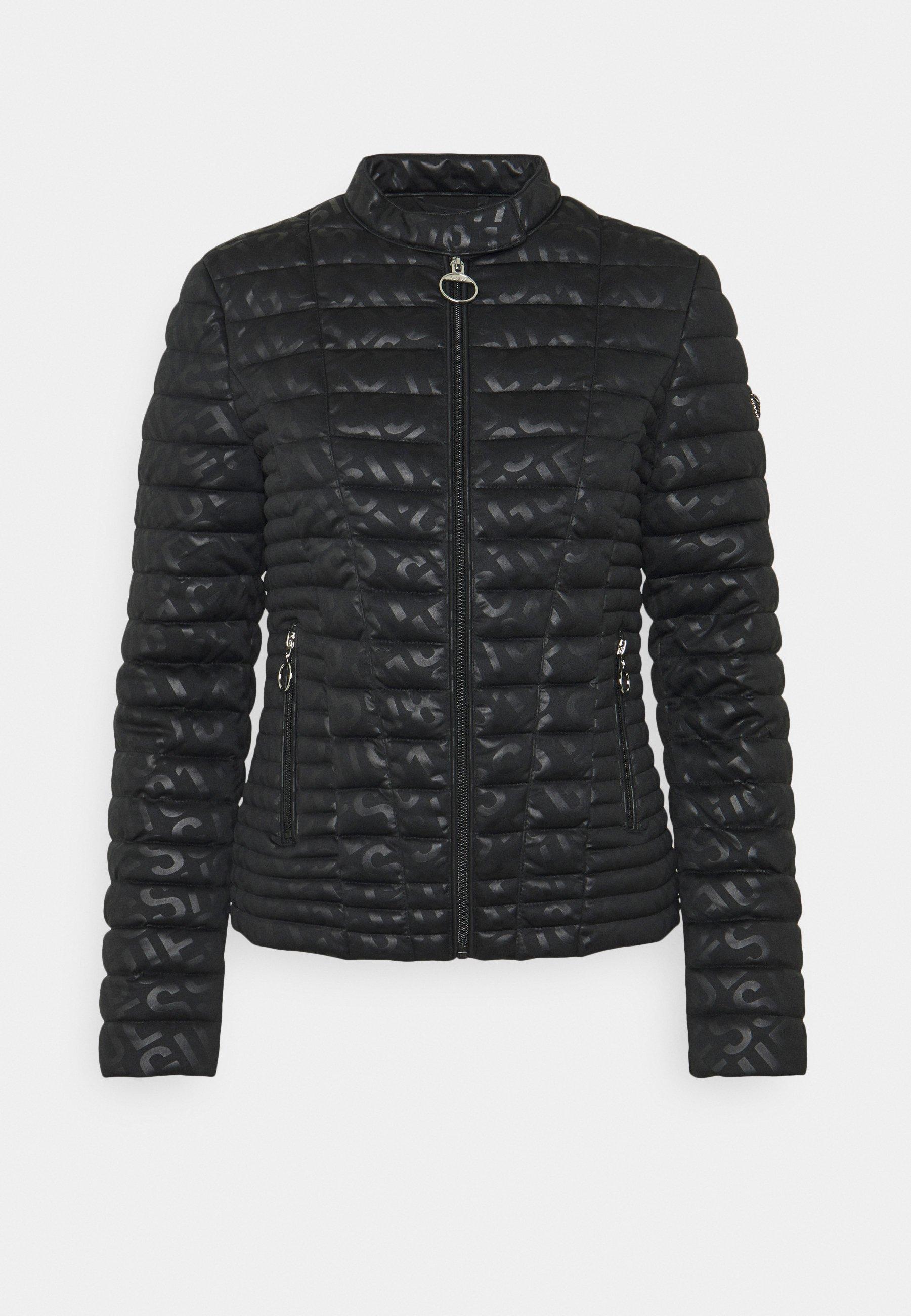 Women VONA JACKET - Light jacket