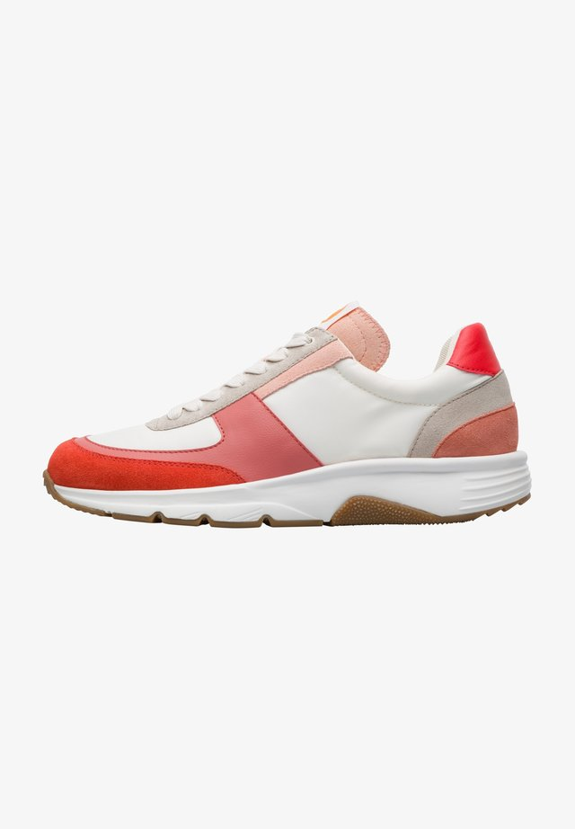 DRIFT  - Sneakers laag - rosa