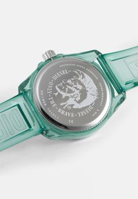 Diesel - MS9 - Watch - green - 3
