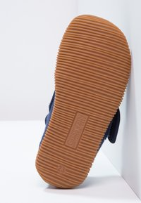 Giesswein - SENSCHEID - Touch-strap shoes - dunkelblau - 4