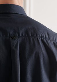 Superdry - Shirt - midnight - 2
