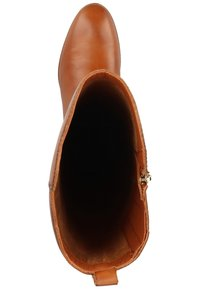 Pikolinos - Boots - brandy - 1