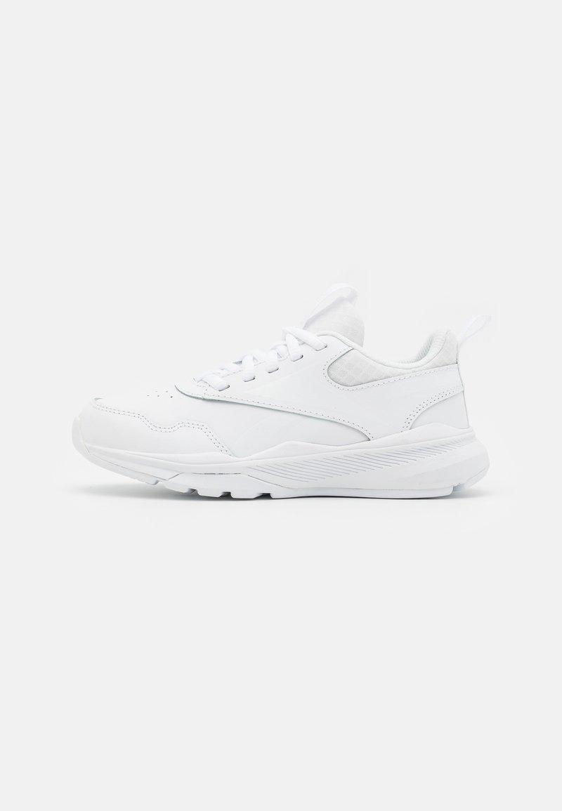 Reebok - XT SPRINTER 2.0 UNISEX - Hardloopschoenen neutraal - footwear white