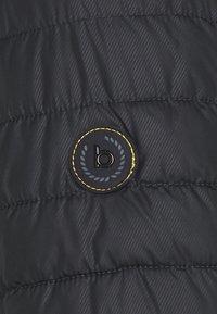 Bugatti - Light jacket - black - 2