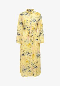 ONLY - ONLLEXY  - Robe chemise - pineapple slice - 4