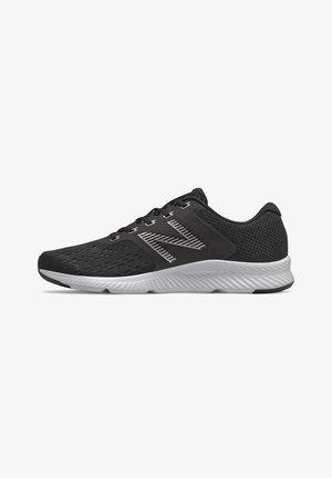 DRIFT - Neutral running shoes - schwarz