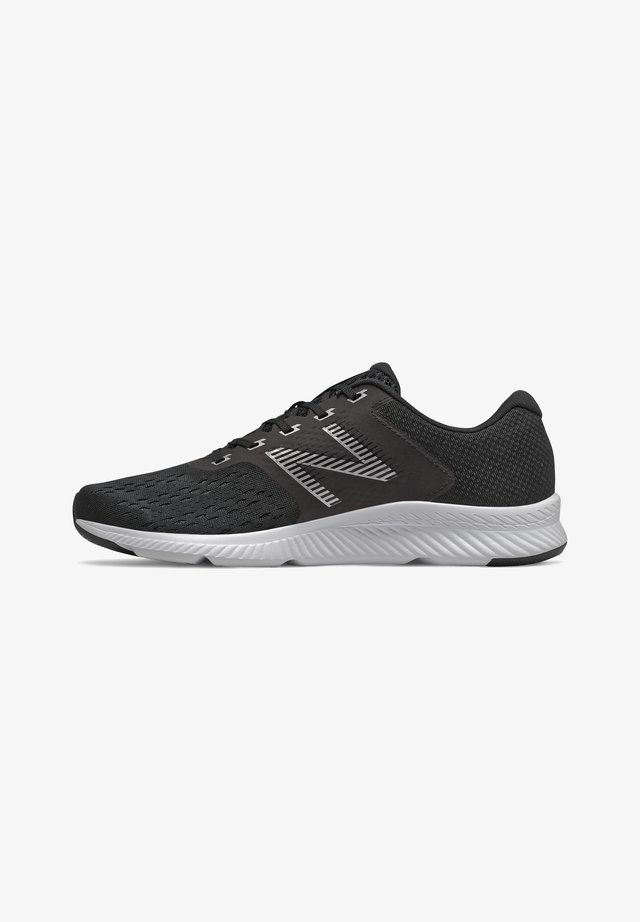 DRIFT - Scarpe running neutre - schwarz