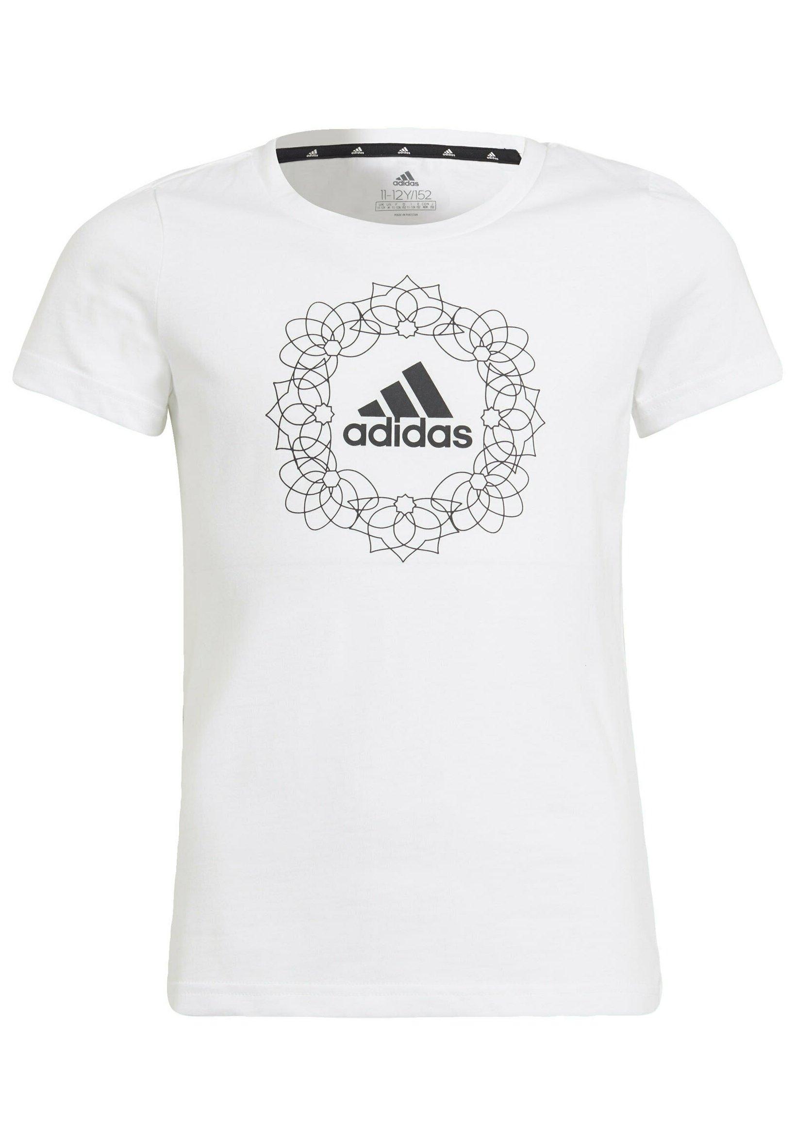 Kids G GFX  1 - Print T-shirt