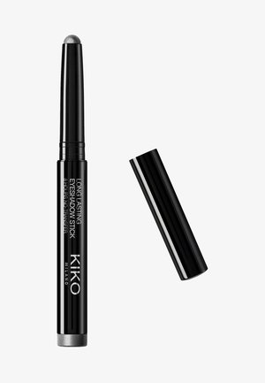 LONG LASTING EYESHADOW STICK - Ombretto - 18 slate grey