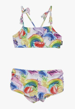 NADETTA - Bikini - multi-coloured