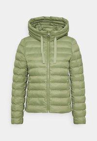 Marc O'Polo - Light jacket - khaki - 5